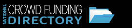 National Crowd Funding Directory