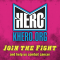 Press Release:The K-HERO Project Wants You to Join the Fight Against Cancer.