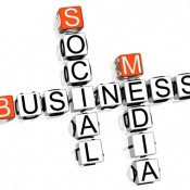 SEC now says Social Media OK for Company Announcements