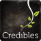 Platform Review: Credibles
